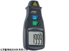北京光电式转速仪SN/DT-2234C,激光转速表,转速计