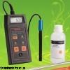 WH/HI993310 北京便携式土壤电导率测定仪