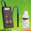 WH/HI993310 北京便攜式土壤電導率測定儀