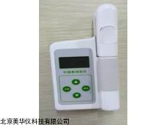 MHY-15768  叶绿素测定仪厂家