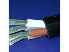 MYQ轻型橡套电缆标准外径
