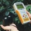 WH/GLZ-C 北京光照光量子记录仪