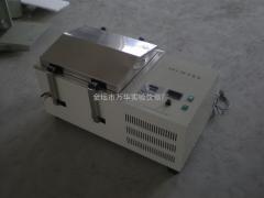 SHA-2低温水浴恒温振荡器价格