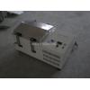 SHA-2 低溫水浴恒溫振蕩器