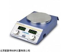 MS-III智能数显磁力搅拌器,智能数显磁力搅拌器厂家