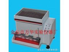 HY-3多功能调速多用振荡器价格