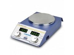 MS-III智能数显磁力搅拌器,数显磁力搅拌器价格