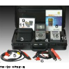 IBEX-1000PRO智能电池检测仪-标准套美国鹰眼