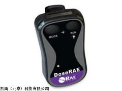 GammaRAE II/NeutronRAEII放射性检测仪
