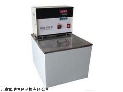 北京超级恒温槽GH/CH1006,超级恒温水浴