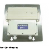 RAEWatch射线检测器RPF-2000G