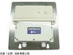 RAEWatch 射线检测器