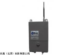 RAEWatch 射线检测器(室外无线版)美国华瑞