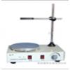 HG23-79-2自动转换双向级调速双向磁力加热搅拌器