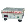 HY-5A 数显回旋振荡器