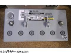 沈阳【含税包邮】德克蓄电池12AVR100最新报价