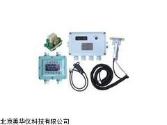 MHY-15383静电控制器,静电控制仪厂家