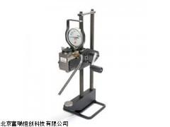 北京便携式布氏硬度仪GR/K3000B,布式硬度压痕测量仪