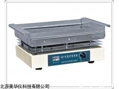 MHY-15341可调电热板厂家