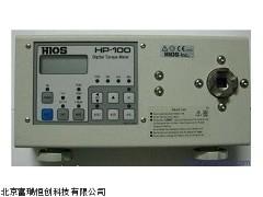北京数字多功能扭力测试仪SN/HP-50,数字扭力检测仪