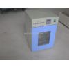 DHP-420电热恒温培养箱价格