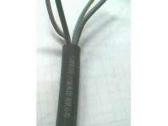 MHYBV矿用电缆MHYBV出厂检测