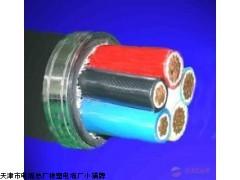 生产YJV32交联钢丝铠装电力电缆