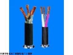 小猫牌yjv32交联钢丝铠装电力电缆