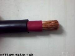 铠装交联电力电缆,YJV32电缆生产厂家