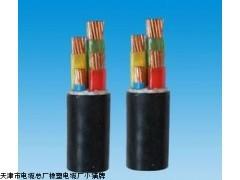 交联钢丝铠装电力电缆YJV32