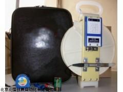 BXS16-SW便携式电测水位计 地质钻孔水位测定仪