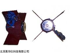 MHY-15226 振弦式反力计,振弦式反力仪厂家