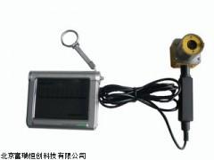 北京表面裂缝宽度测量仪LT/LW-201,裂缝宽度测定仪