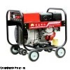 GR/AXQ1-300A 北京汽油内燃直流弧焊机