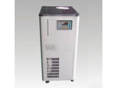 郑州长城科工贸厂家热销冷水机,冷却水循环泵,循环冷却器