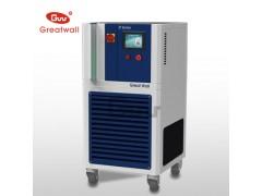 郑州长城供应ZT-20-200-30H密闭制冷加热循环装置
