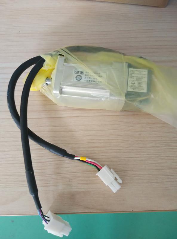 mfddta390全新进口日本电机