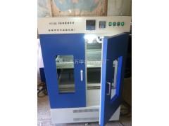 HZQ-F280全温振荡培养箱价格
