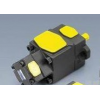 PVL12-8-47-F-1R-UU-10,高性能雙聯葉片泵