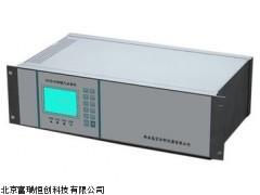 北京红外线气体分析仪TL/U6价格,红外线气体检测仪