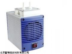 北京防腐蚀隔膜真空泵GH/C400价格,无油隔膜真空泵