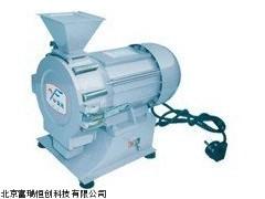 北京微型土壤粉碎机GH/FT-102价格,土壤粉碎处理机