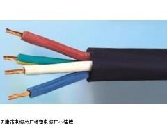 哪里生产MHYV矿用通讯电缆