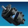 PFED-/016-1S,高性能雙聯葉片泵
