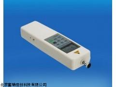 北京数显推拉力计LT/HP-300价格,拉力压力测量仪