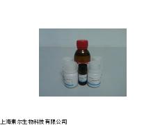 酶水解酪素,Sigma C-0626, C-0626