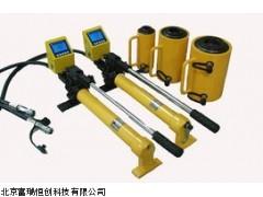 北京锚杆拉拔仪GR/SW-200价格,锚固体锚固力检测仪