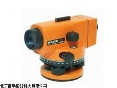 北京水准仪GH/DSZ3价格,建筑施工工程水准测量仪