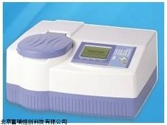 北京多功能食品安全快速检测仪GR/2120V-FA价格