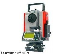北京全站仪WH/R-202NE价格,免棱镜全中文进口全站仪